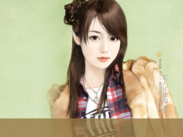 49c3825b_art_paintings_of_sweet_girls_b835_resize